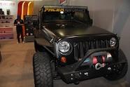 sema 2017 jeep gallery 114