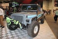 sema 2017 jeep gallery 112