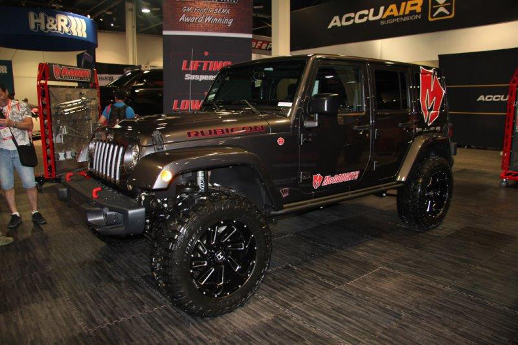 sema 2017 jeep gallery 111