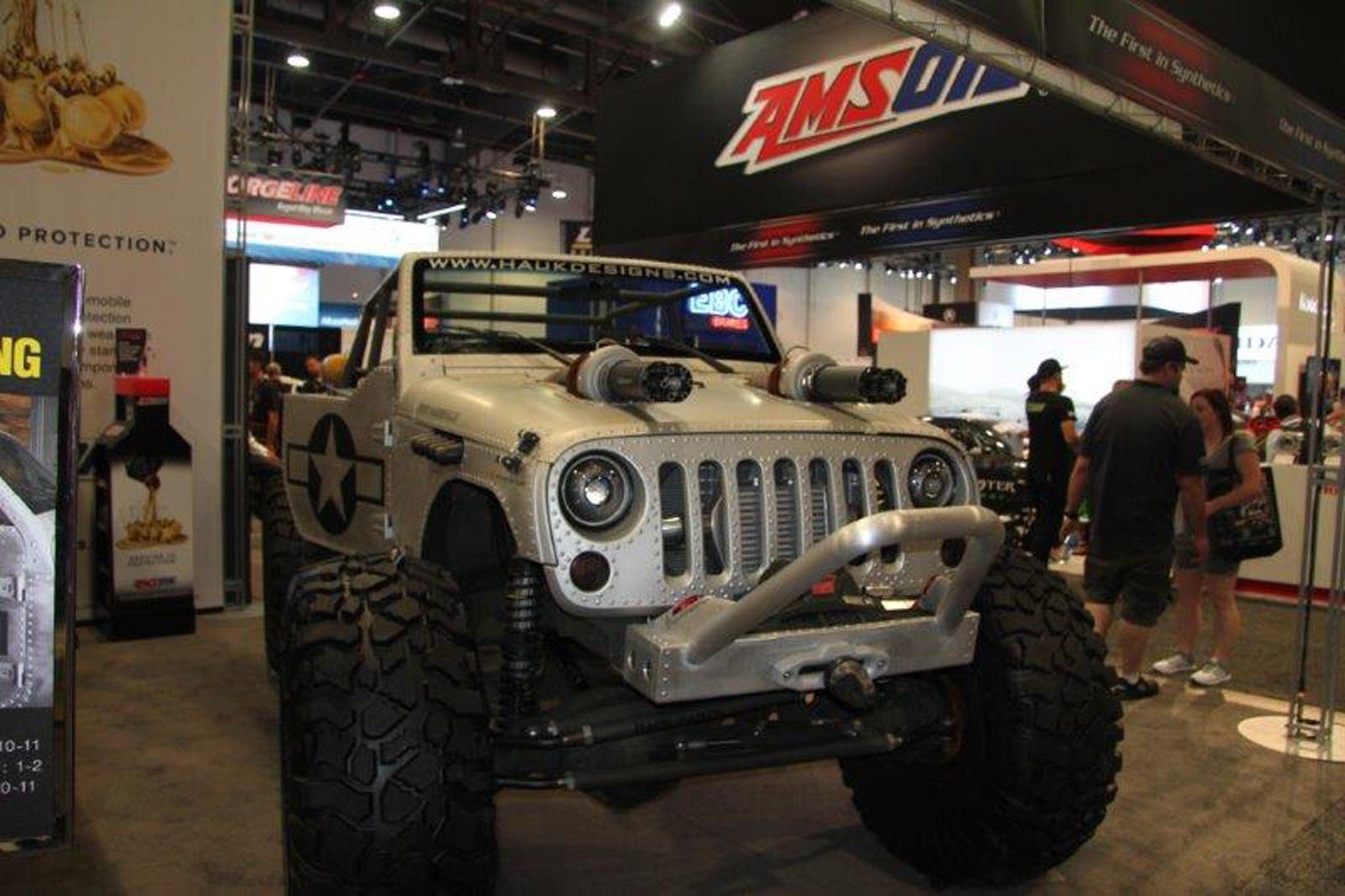 sema 2017 jeep gallery 109