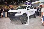sema 2017 jeep gallery 107