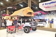 sema 2017 jeep gallery 105