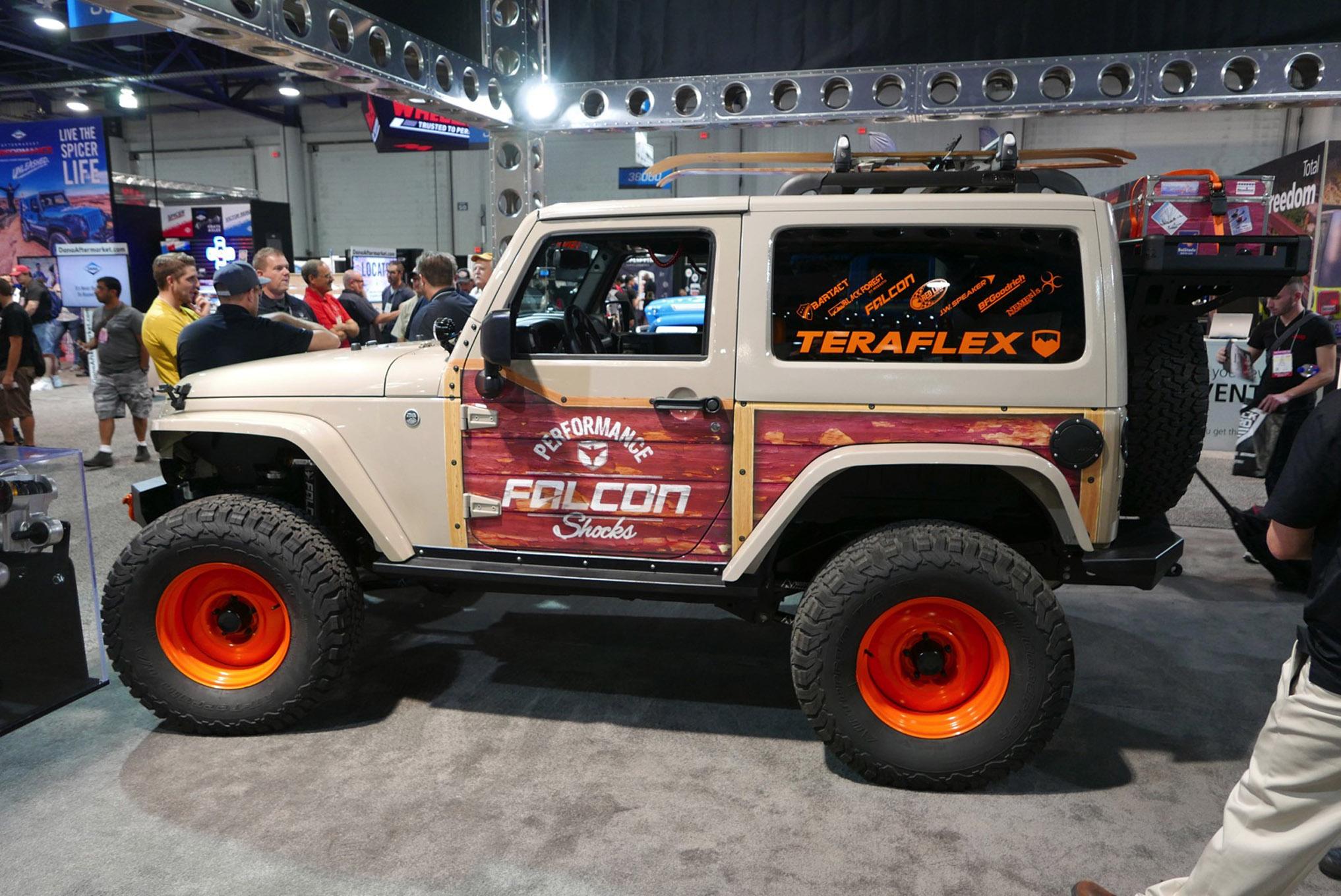 sema 2017 jeep gallery 103