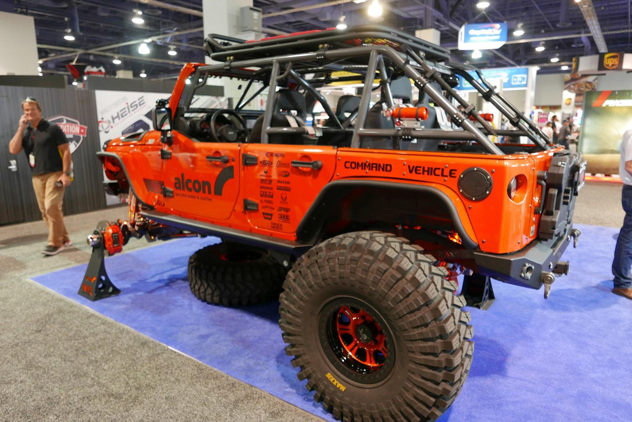 sema 2017 jeep gallery 102