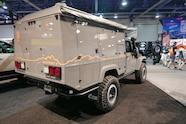sema 2017 jeep gallery 100