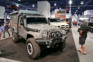 sema 2017 jeep gallery 99