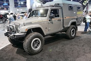 sema 2017 jeep gallery 98