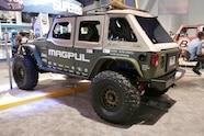 sema 2017 jeep gallery 96