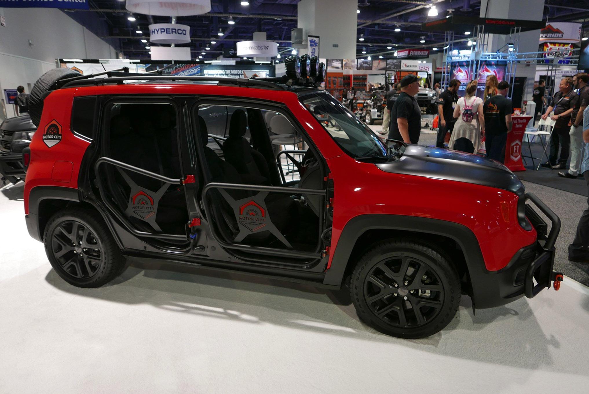 sema 2017 jeep gallery 90