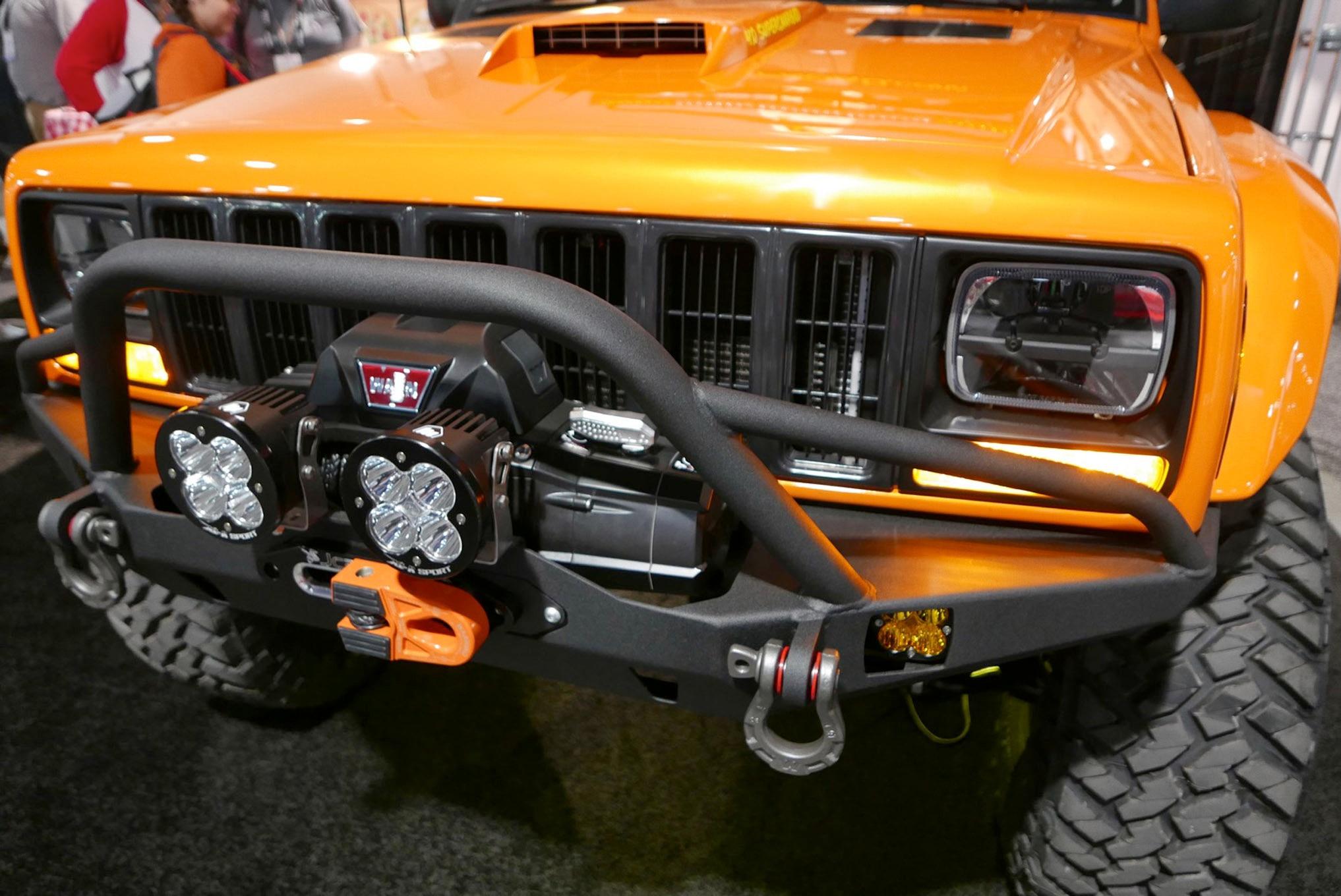 sema 2017 jeep gallery 86