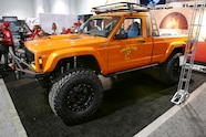 sema 2017 jeep gallery 85