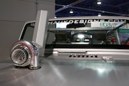 sema 2017 jeep gallery 83