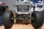 sema 2017 jeep gallery 82