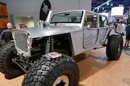 sema 2017 jeep gallery 81