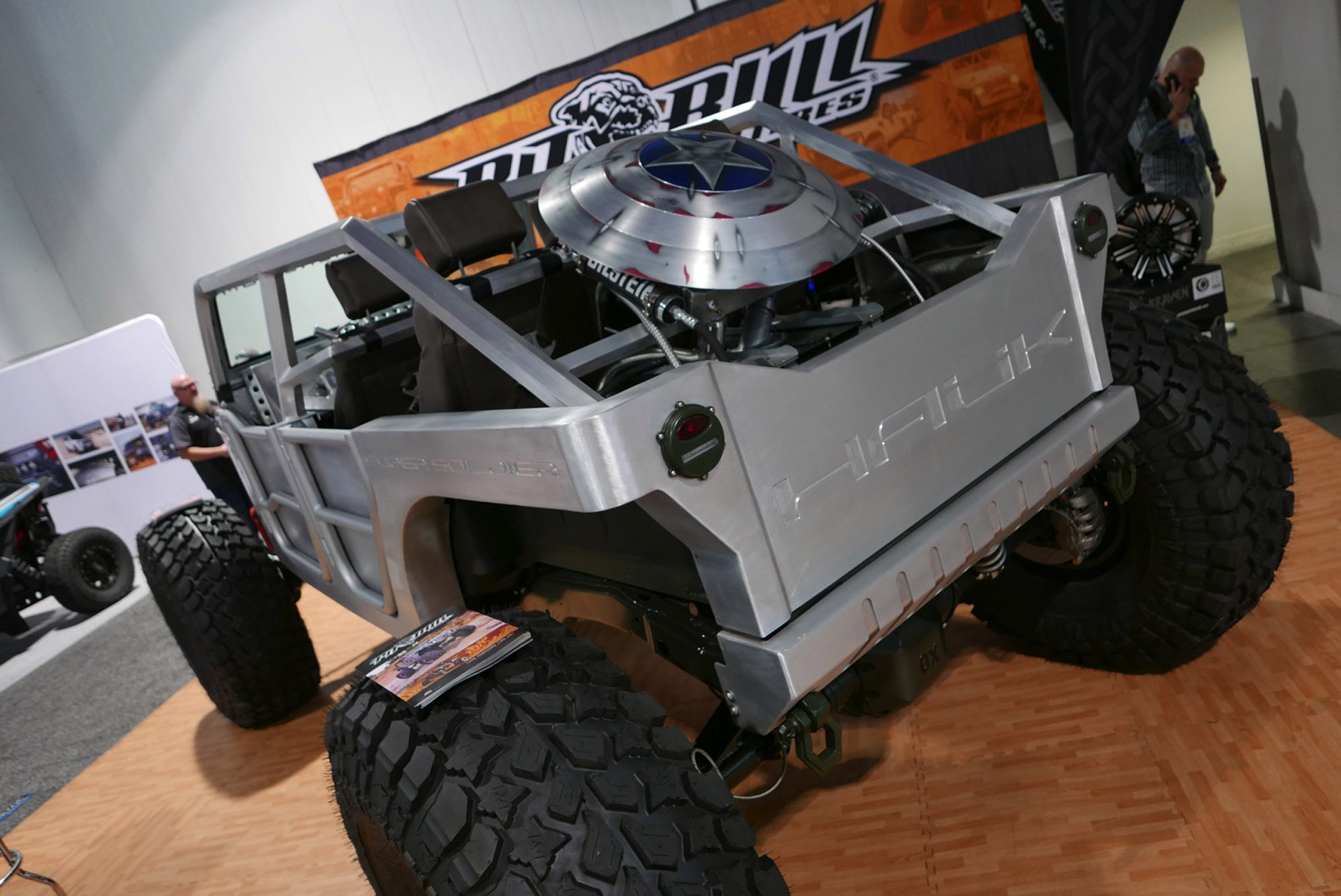 sema 2017 jeep gallery 80