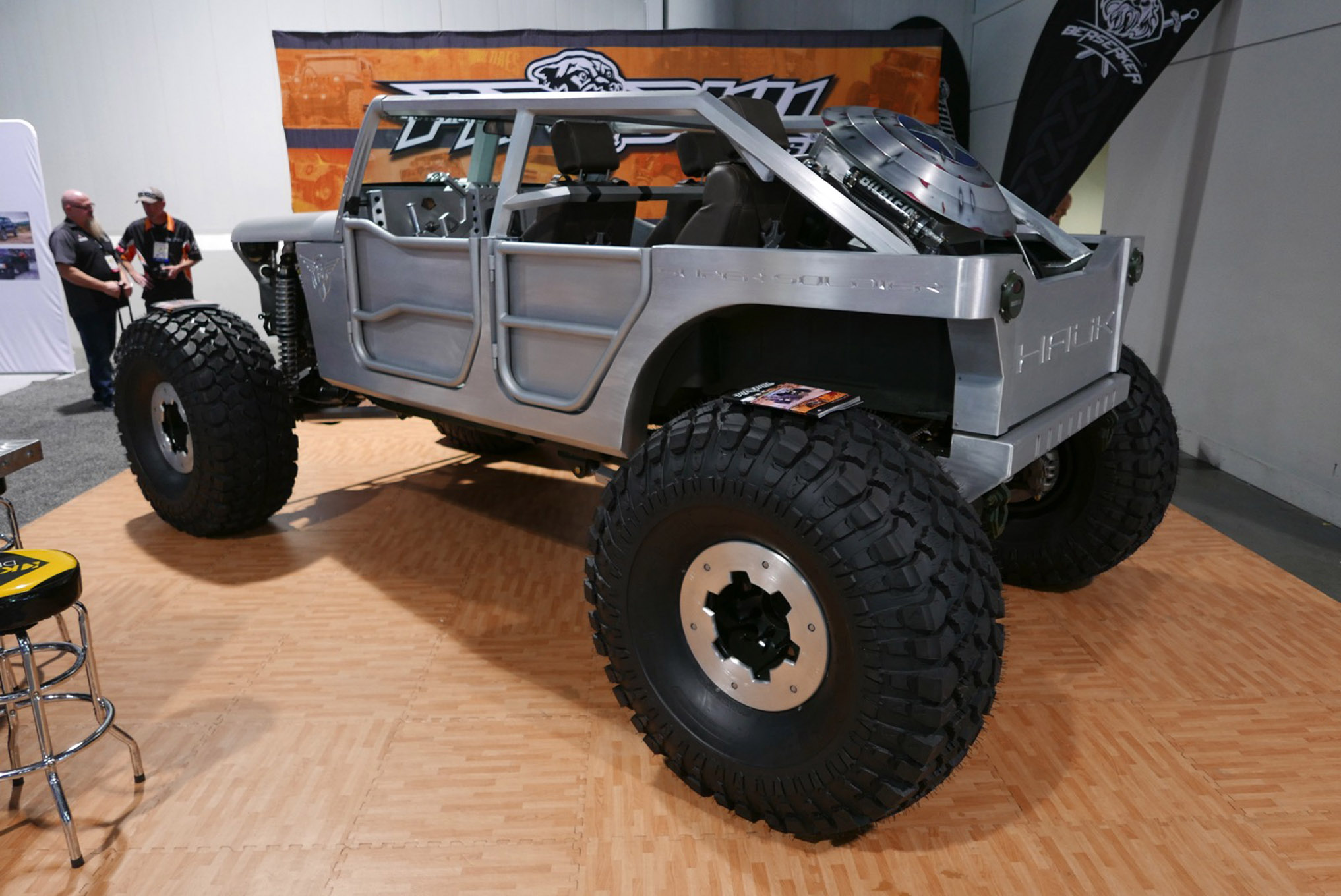 sema 2017 jeep gallery 79
