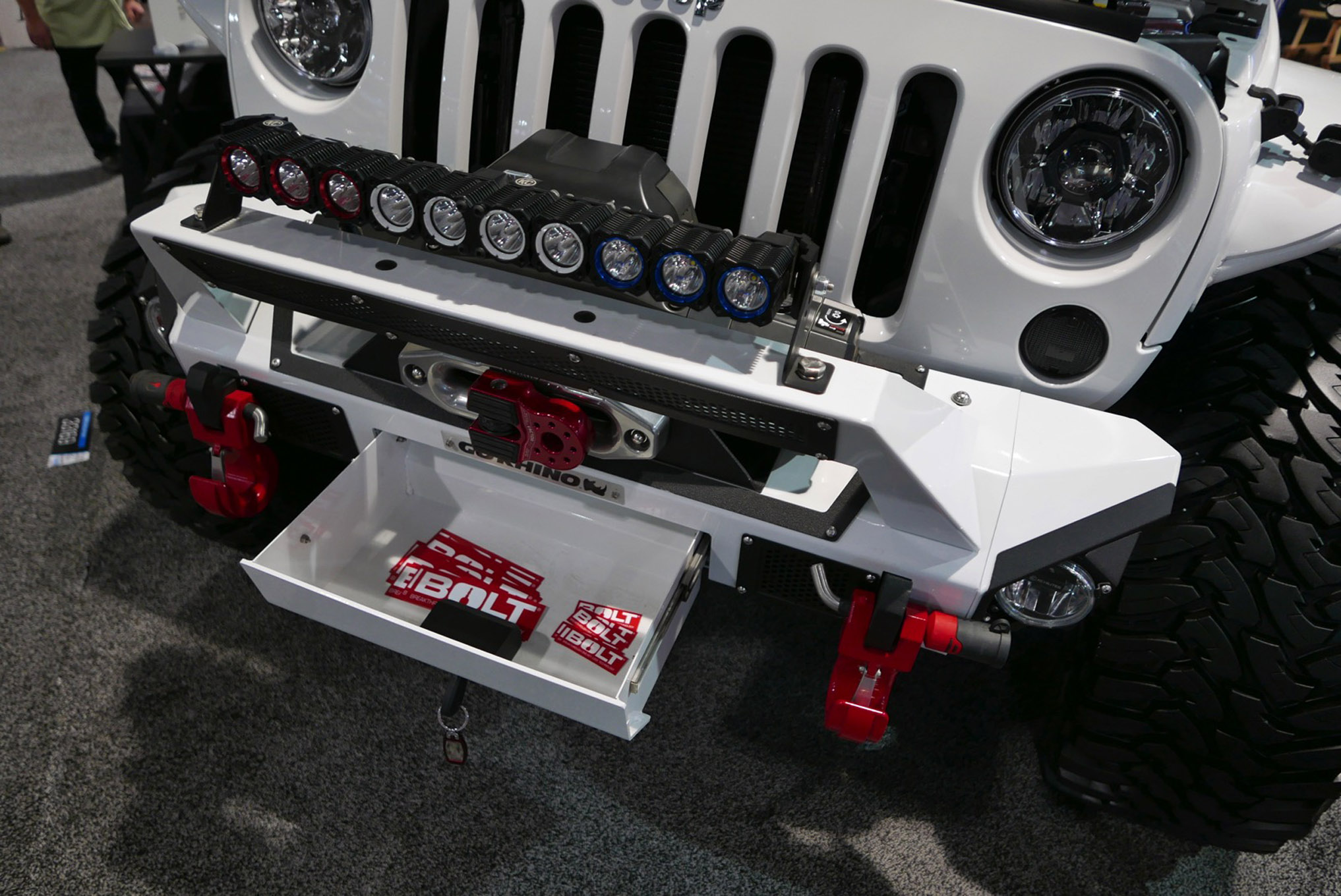 sema 2017 jeep gallery 76