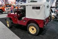 sema 2017 jeep gallery 68