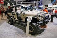 sema 2017 jeep gallery 65