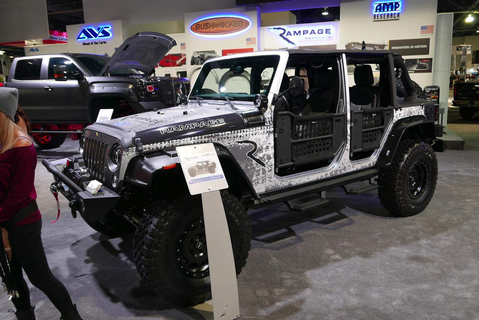 sema 2017 jeep gallery 64