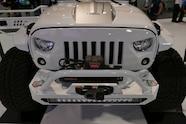 sema 2017 jeep gallery 62