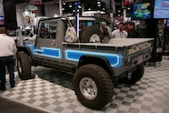 sema 2017 jeep gallery 56