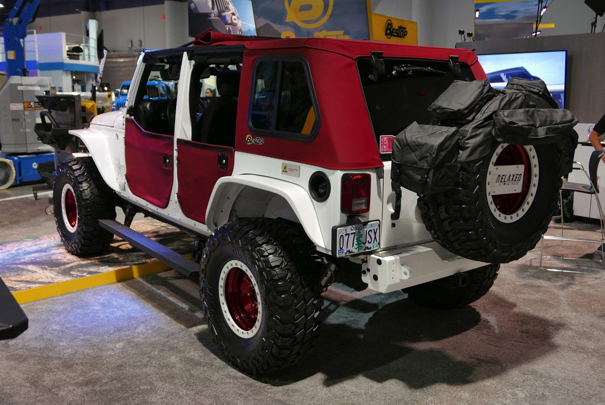 sema 2017 jeep gallery 54