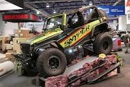 sema 2017 jeep gallery 53