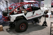 sema 2017 jeep gallery 49