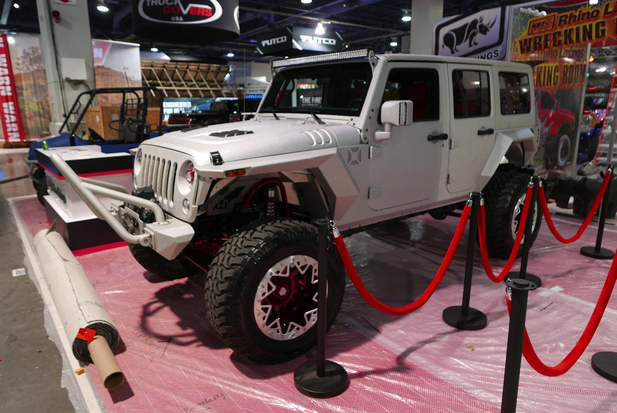 sema 2017 jeep gallery 46