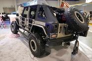 sema 2017 jeep gallery 45