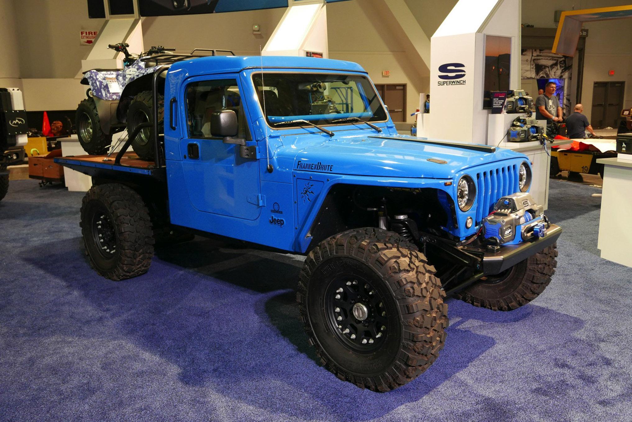 sema 2017 jeep gallery 43