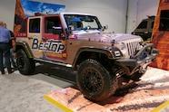 sema 2017 jeep gallery 41