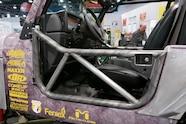 sema 2017 jeep gallery 39