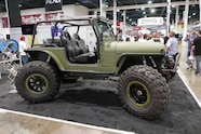 sema 2017 jeep gallery 33