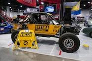 sema 2017 jeep gallery 32