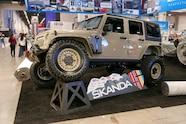 sema 2017 jeep gallery 31