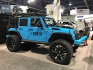 sema 2017 jeep gallery 29
