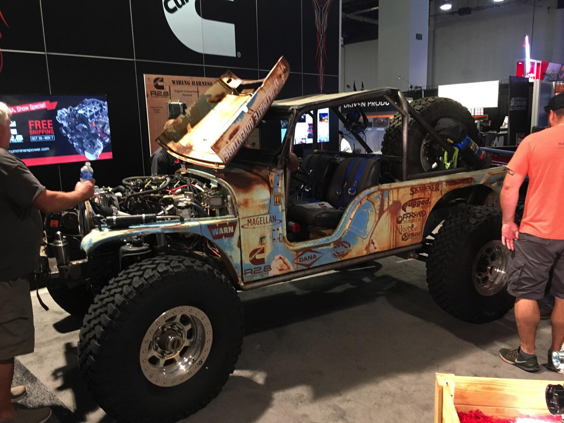 sema 2017 jeep gallery 25