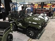 sema 2017 jeep gallery 24