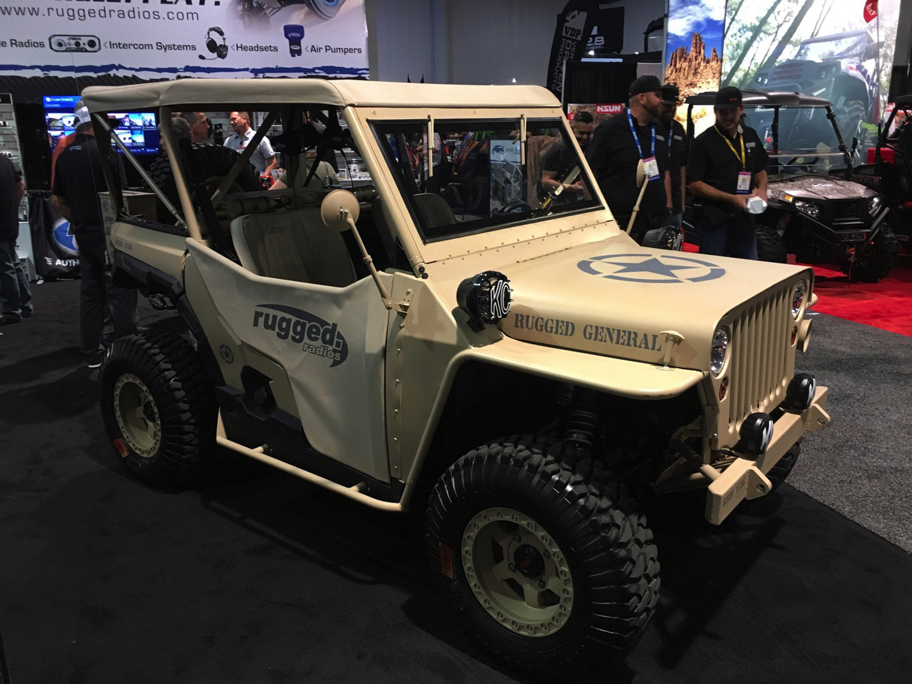 sema 2017 jeep gallery 23