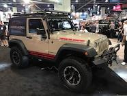 sema 2017 jeep gallery 22