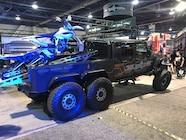 sema 2017 jeep gallery 21