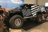 sema 2017 jeep gallery 19
