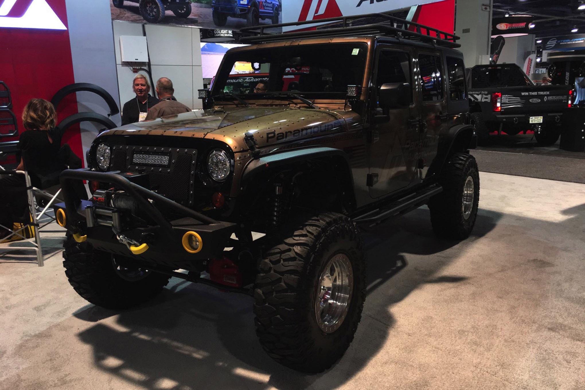 sema 2017 jeep gallery 18