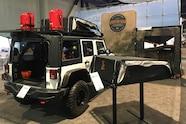 sema 2017 jeep gallery 16