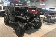 sema 2017 jeep gallery 13