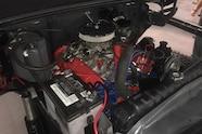 sema 2017 jeep gallery 12