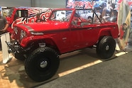 sema 2017 jeep gallery 8