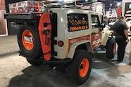sema 2017 jeep gallery 3